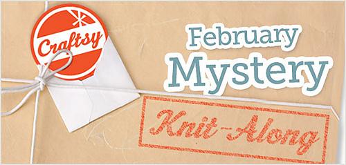 Mystery_knit_february_single_medium