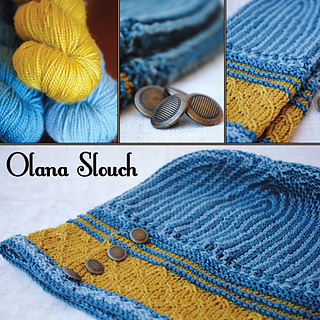 Olana-slouch-kal-promo_small2