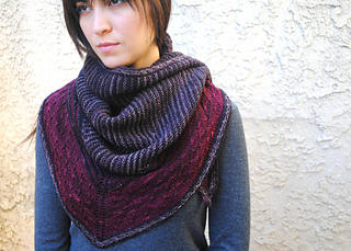 Olana_shawl_large_primary_small2