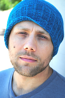 Ribbed_beanie_1_small2