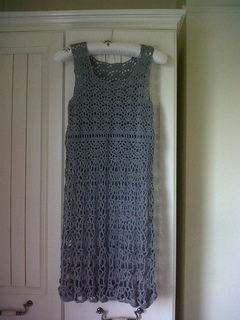 Dress_done_small2