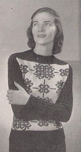 Fair_isle_sweater_picture_medium