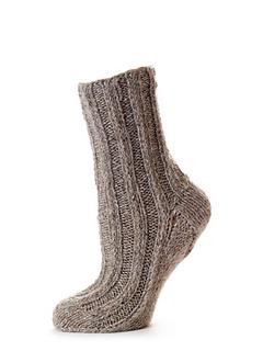 Alpaca_boot_socks_knitting_pattern_small2