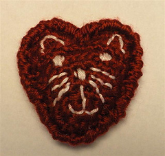 Kitty_heart__small__small