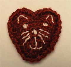 Kitty_heart__small__small