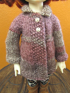 Littlefee_jacket_2_small2