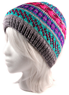 Frontsideofhat_small2