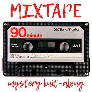 Mixtape-spoiler_small2