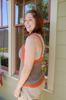 Tanktop_011__small2