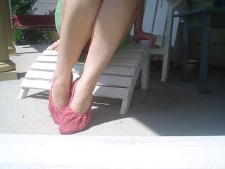 Ballet_slip7_small2