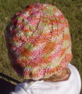 Swirl_hat1_small2