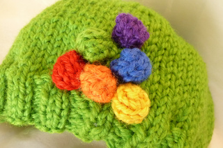 Bobble_hat_close_up_small2
