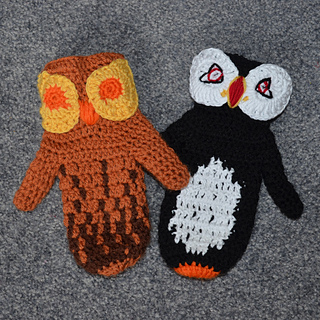 Owl_puffin_mittens_small2
