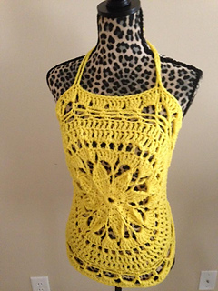 Doily_yellow_small2