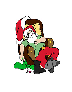 Santa_patternpic2_small2