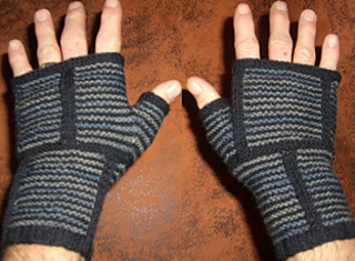 Clockmitts3_small2