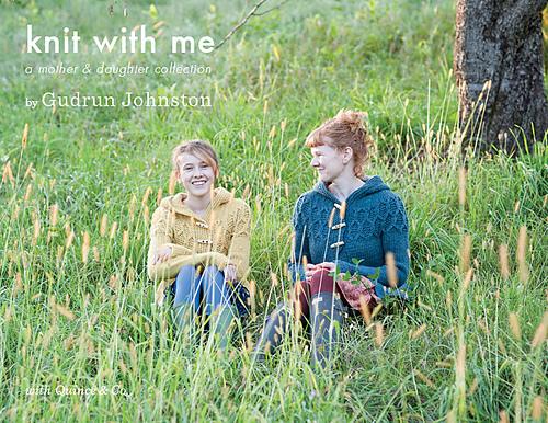 Knitting Holidays Shetland : Ravelry ambrosia pattern by gudrun johnston