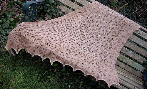 10_in_2010_shawl_medium