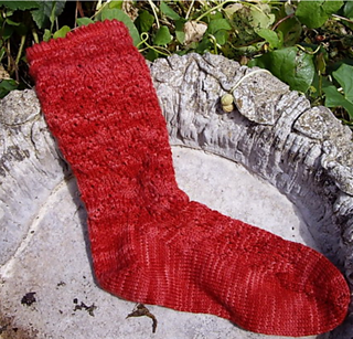 Autumn_lace_sock_small2