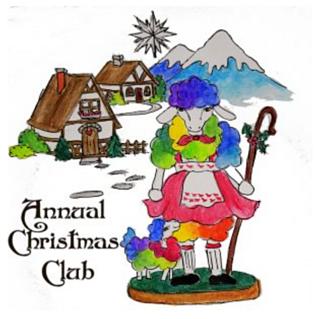 Christmas_club_2016_small2