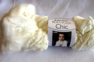 Boutique_chic_small2