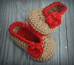 Taryn_hat_and_shoes_006_small