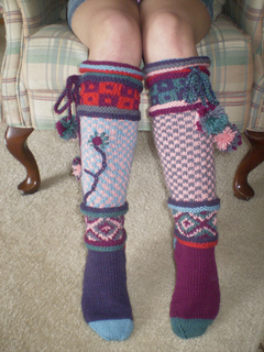 Crazysockscompleted7_small2