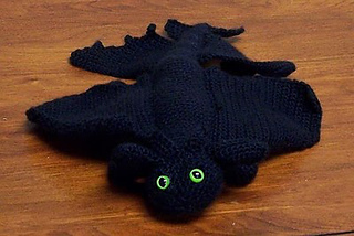 Toothless_20front_small2