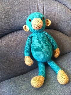 Monkey4_small2