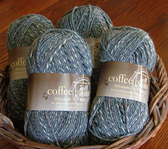 Yarn_crawl_2_002_small
