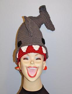 Crazy_luis_crochet_small2