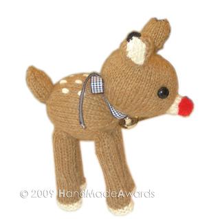 Rudolph-bambi-063_small2