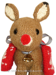 Rudolph-bambi-090_medium_small2