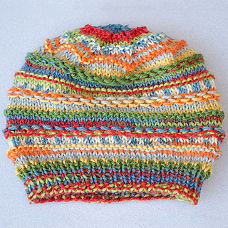Multi-color-baby-hat_small2