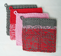 Potholders_4x_2_small