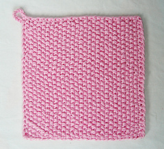 Potholders_4x_roze_small