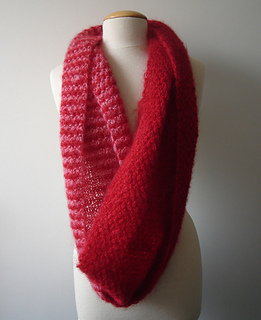 Infinity_scarf_1_small2