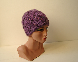 Heather_lace_beanie_3_small2