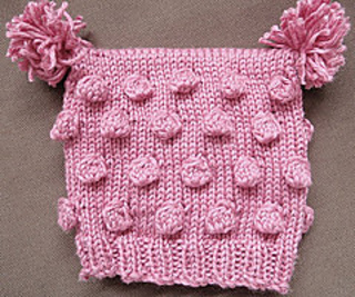 Babybobblehat_small2