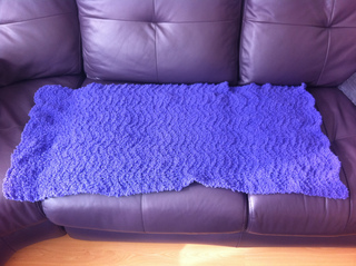 Baby_blanket_small2