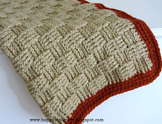 Crochet_baby_blanket_small2