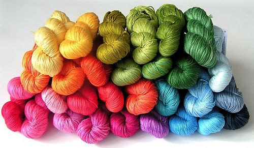 Happy-go-knitty_cotton_2_medium