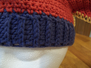 Knitlookcloseup_small2