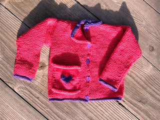Heart_cardi_1a__medium__small2