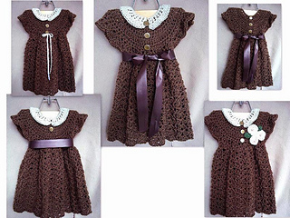 Taupe_sundress15_small2