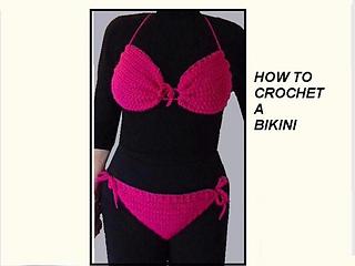 Pink_bikini_small2