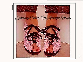 Lace_up_pink_sandals1_medium2_small2_small2