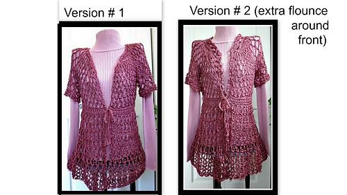 -version_1_and_2_medium