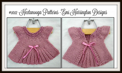 _1012__knitting_pattern__angelica_shrug_medium