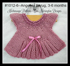 _1012__angelica_knitting_patter__for_baby_shrug_cardigan_sweater_small